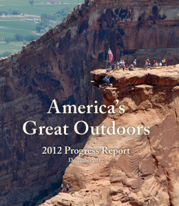 americas_great_outdoors_progressreport