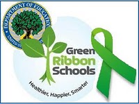 department-of-education-Green-Ribbon-Schools