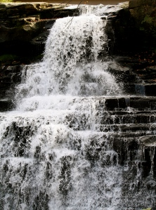 CVNP_BWFalls_Falls