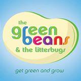 Green Beans Logo