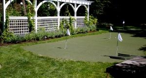 FCBlog_Golf