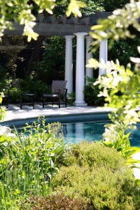 FCBlog_Private Pool & Pergola
